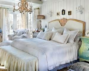 1920 Bedroom Decorating Ideas - Bing images