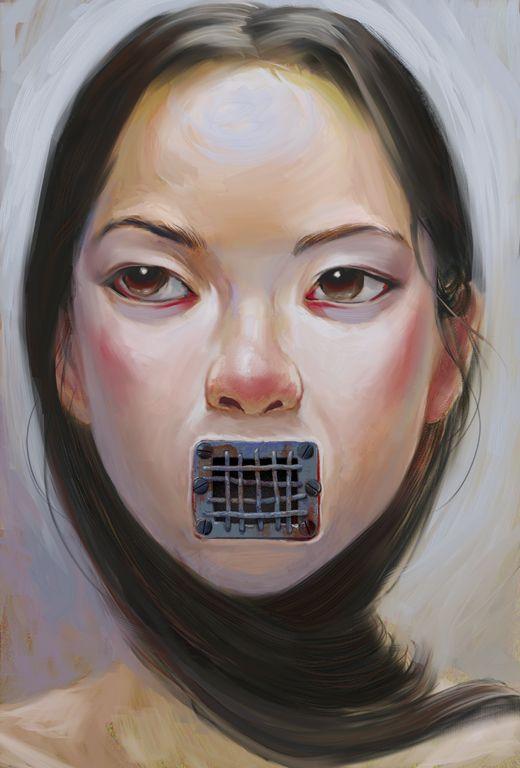 Xiuyuan Zhang: