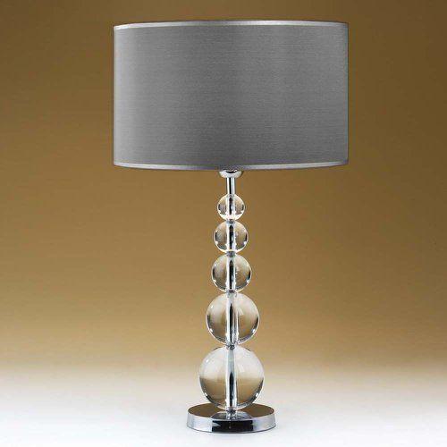 Tischleuchte Solid Balls One Kaufen Bei Hood De Tischleuchte Moderne Tischlampen Lampentisch