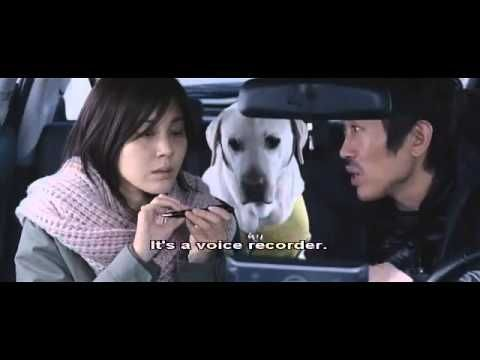 dancing queen korean movie eng sub
