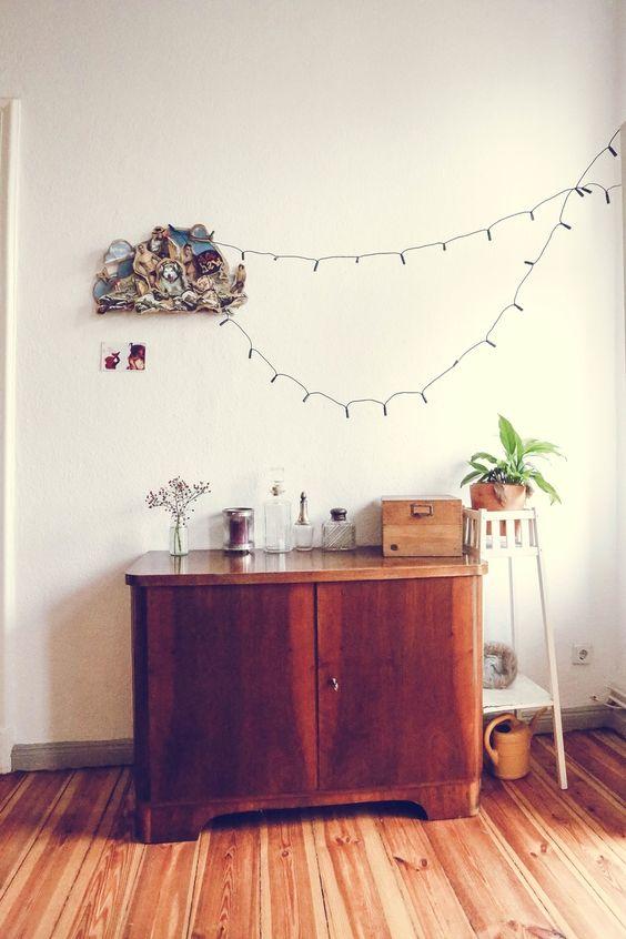 herzundblut-Homestorys