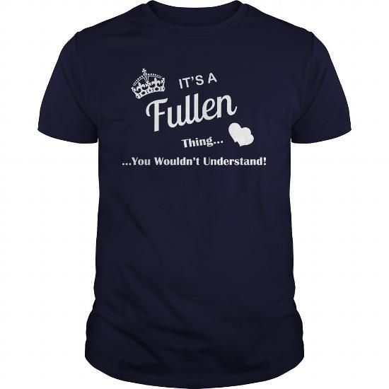 FULLEN - #gift for her #gift packaging. FULLEN, hoodie,cool hoodie. LIMITED TIME =>...