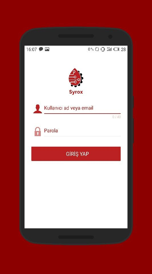 11 best Android design images on Pinterest Android design, Android - android template
