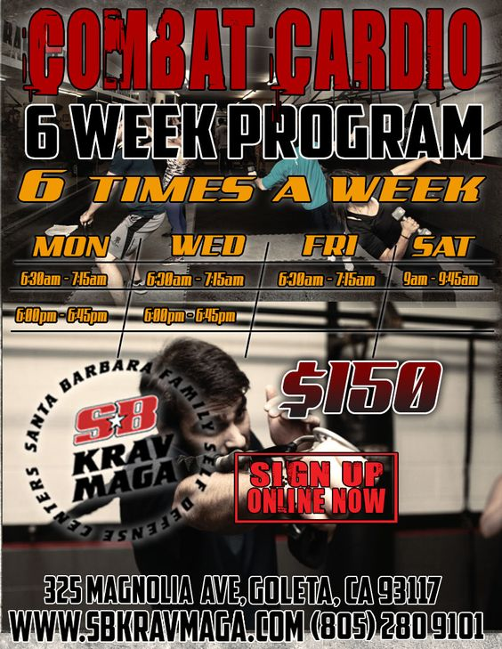 Combat Cardio, one of the best and most affordable Bootcamp Programs in town!! Sign up Today: https://clients.mindbodyonline.com/classic/ws?studioid=24219&stype=-8&sTG=23&sVT=13&sView=day&sLoc=1