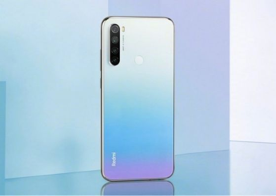 Redmi Note 8 Pro Price And Specifications Trade Flock Smartphone Technology Note 8 Gorilla Glass