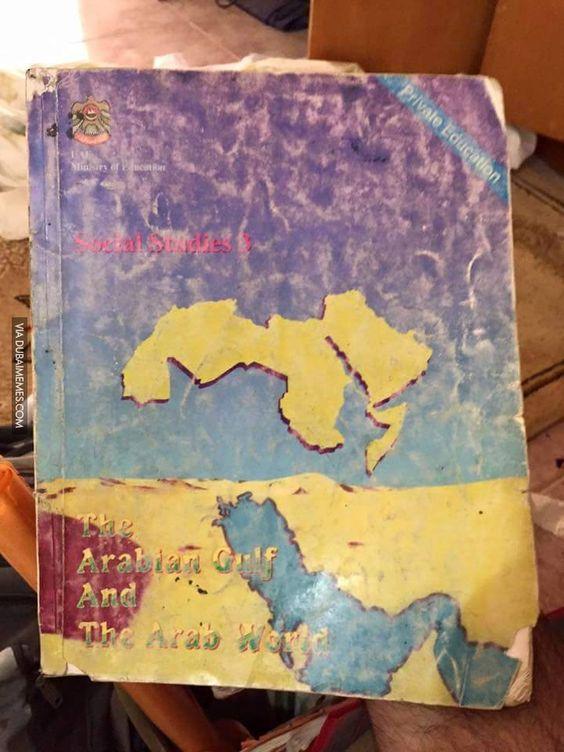 The Arabian Gulf and the Arab World  #dubai #onlyindubai #dubaiproblems #dxb #dubailife #uae #mydubai #sharjah #abudhabi #alain #dubaiexpat #dubaimemes #dubaimall #myuae