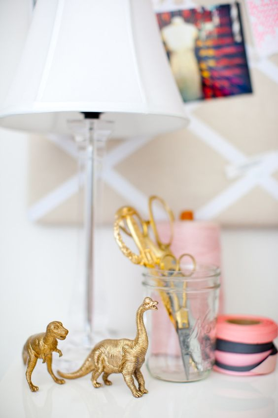 Glitter Guide/Style at Home/The Life Styled/Sarah Yates