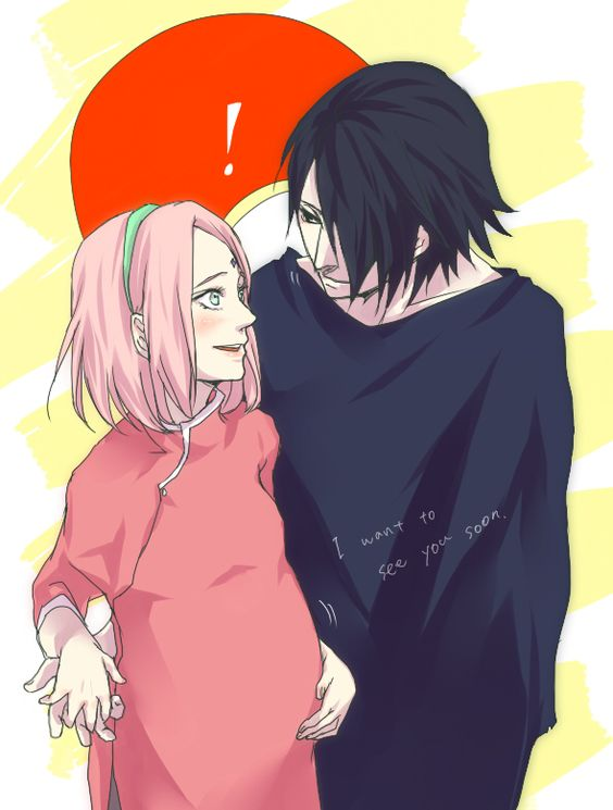 explore sasusaku fav haruno sasusaku and more posts we the o jays ...