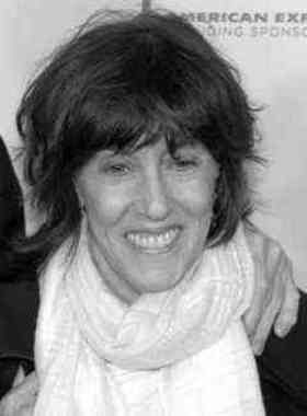 Nora Ephron quotes quotations and aphorisms from OpenQuotes #quotes #quotations #aphorisms #openquotes #citation