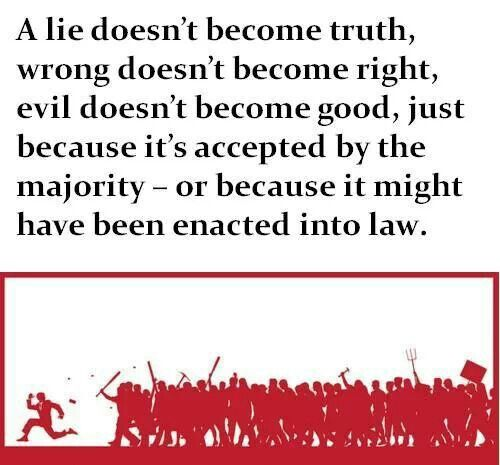 lie is wrong For these reasons, critics claim, lying is morally wrong because we cannot accurately measure lies' benefits and harms clearly, lying is an issue worth examining, as many people believe it is a bigger problem today than it has ever been.