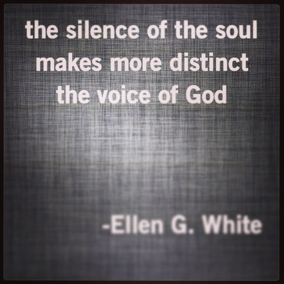 Ellen G White Quotes About Love : quote and more beautiful the o jays gods love quotes love the voice ...