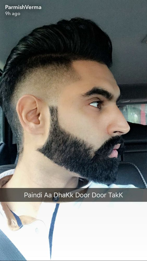 Abhishek Mohankrishan355 On Pinterest