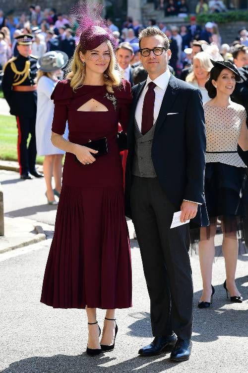 Self Care Royal Wedding Guests Outfits Royal Wedding Outfits Guest Outfit