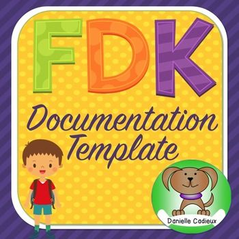 This template is for documenting observations in a Full Day Kindergarten classroom in Ontario, Canada.  Learning stories are a form of documentation that educators use to tell a story that demonstrates learning.  They are often written in the style of a story to the student.