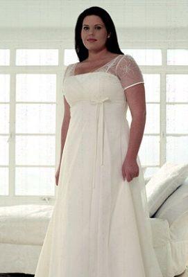 vestidos de novia corte princesa para gorditas , Buscar con Google