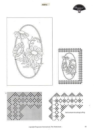 Papel Vegetal 04 - Alessandra Vechier - Picasa-Webalben