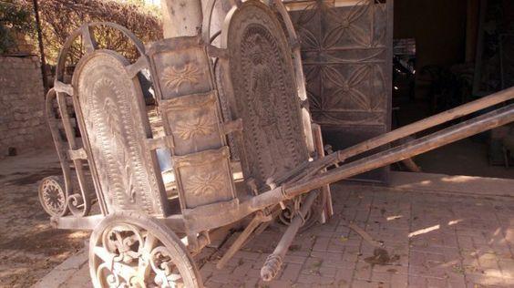carros-antigua-roma-04