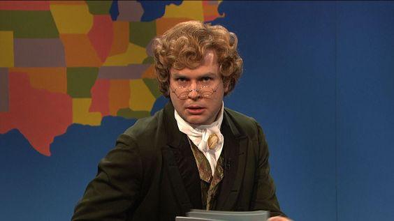 Saturday Night Live is losing Taran Killam and Jay Pharoah next season http://ift.tt/2b4Bahg