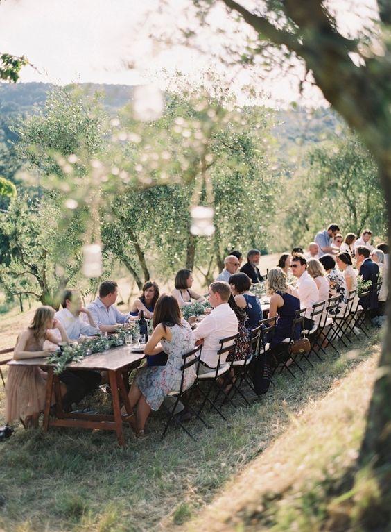 tablées-ambiance-dîner