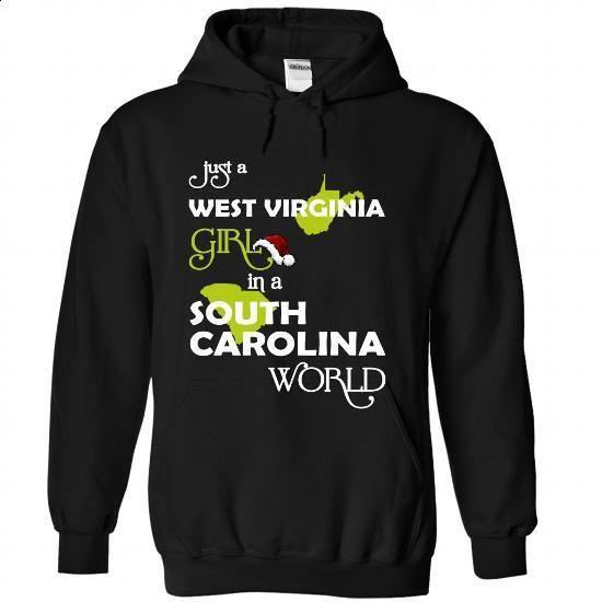 (NoelXanhChuoi001) NoelXanhChuoi001-037-South_Carolina - #cool hoodies #transesophageal echo. ORDER NOW => https://www.sunfrog.com//NoelXanhChuoi001-NoelXanhChuoi001-037-South_Carolina-3777-Black-Hoodie.html?id=60505