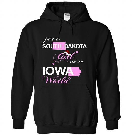 (NoelHongPhan002) NoelHongPhan002-046-Iowa - #country shirt #tshirt projects. GUARANTEE  => https://www.sunfrog.com//NoelHongPhan002-NoelHongPhan002-046-Iowa-6947-Black-Hoodie.html?id=60505