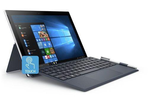 Hp Envy X2 12 E001nf Pc Tablette Pas Cher Pc Portable Hp Iziva Com Tablette Pc Tablette Pas Cher Pc Portable