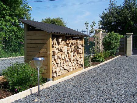 Photos Du Jardin Construction De Notre Maison Ctn Modele Justine