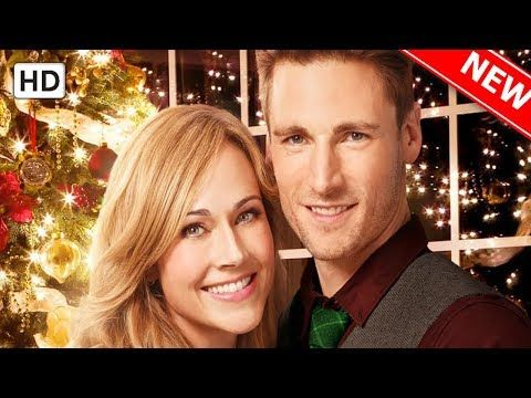 A Dream Of Christmas Romance Hallmark Movie 2019 Youtube New Family Movies Family Christmas Movies Christmas Movies