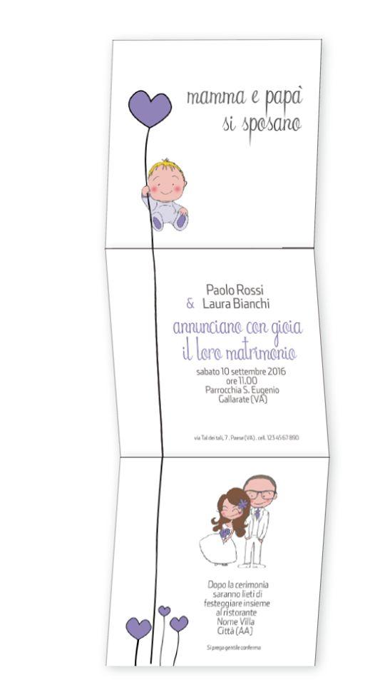 Frasi Per Matrimonio Scherzose.Partecipazioni Spiritose Organizzazione Matrimonio Forum