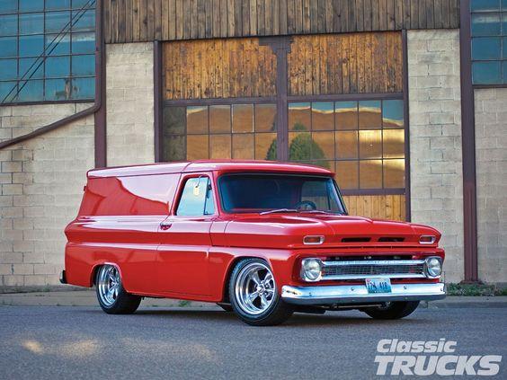 1102clt-01-o+1965-chevrolet-panel-truck+photo.jpg 1,600×1,200 pixels