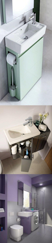 Modern Bathroom Furniture Bathroom Furniture And Modern Bathrooms On Pinterest
