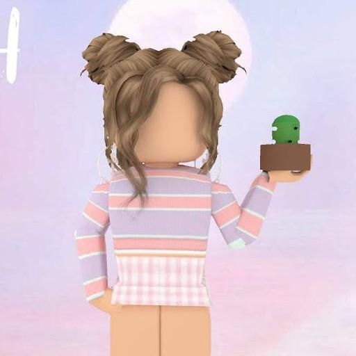 Backgrounds Aesthetic Roblox Girl Robloxshimmer 58 0k Followers 80 Following 829 0k Likes Watch Awesome Short Videos Created By Vhxileyy In 2020 Roblox Pictures Roblox Roblox Animation