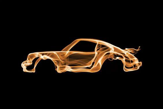 Porsche 911 Turbo Art Print By Octavian Mielu Icanvas In 2021 Porsche 911 Turbo Porsche 911 911 Turbo S