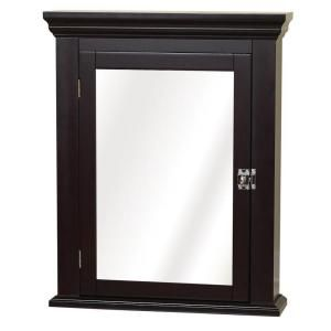 interiors bath cabinets bath mirrors mirror bathroom medicine cabinet