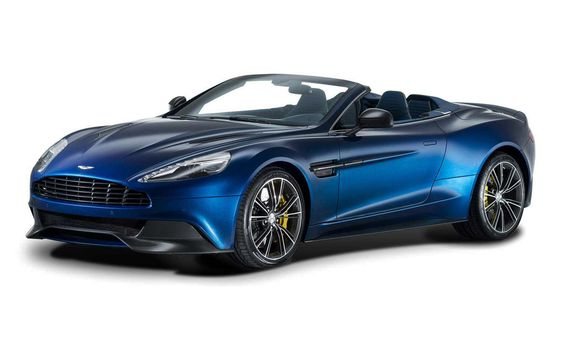 free download #AstonMartinVanquish Volante full hd car images, photos, pictures, wallpapers #car #sportscars #carwallpaper #bestcars