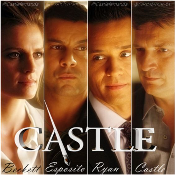 Earn money by Blog About ABC's Castle And Earn Even more Income Working From…