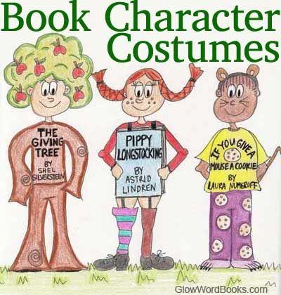 Resultado de imagen para character day dress up clip art gif