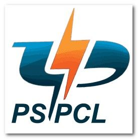 Pspcl Notification 2019 Openings For 111 Ae Am Posts Power