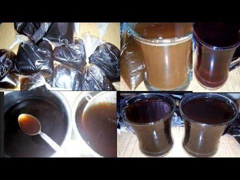 مشروبات مركزة بيتي بدون اي إضافات ولا لون خروب عناب عرقسوس Youtube Nespresso Cups Tableware Nespresso
