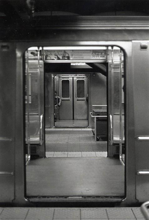 U-Bahn  on http://www.LangweileDich.net