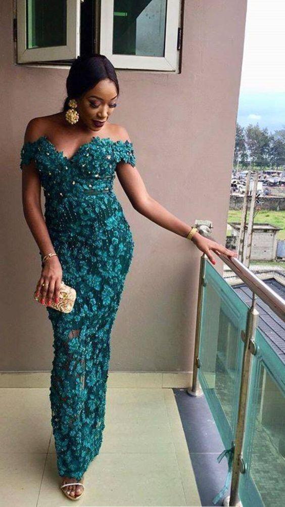 Asoebi Styles Traditional Weddings 25 Stunning Asoebi Styles For Traditional Wedding African Lace Styles African Print Fashion Latest African Fashion Dresses