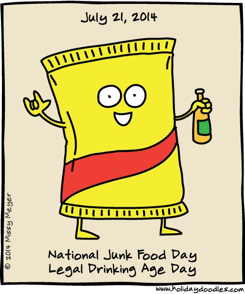 August 26, 2014: National Dog Day; National Toilet Paper Day   Happy ...
