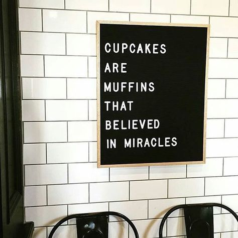 Cupcakes ^^