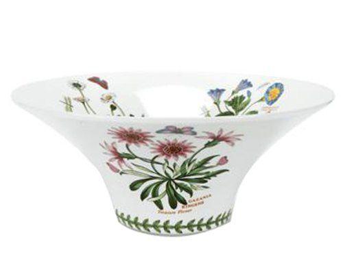 Portmeirion Botanic Garden Centerpiece Bowl by Portmeirion, http://www.amazon.com/dp/B0000C86CQ/ref=cm_sw_r_pi_dp_PRr-rb15BF5DV