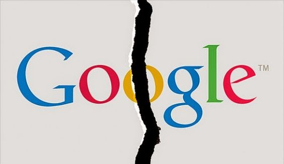 Европарламент проголосовал за разделение Google