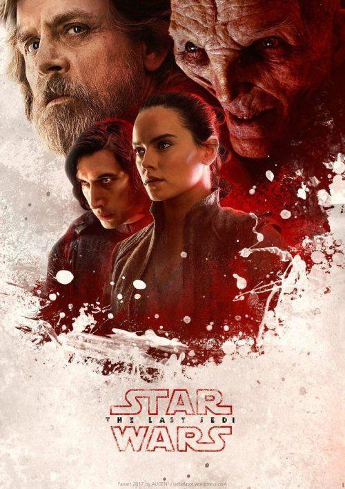 The Last Jedi Is Coming Soon Yay Star Wars Memes Star Wars Star Wars Poster