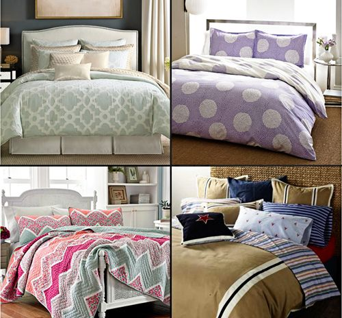 and furniture pinterest nicole miller bedding and google search