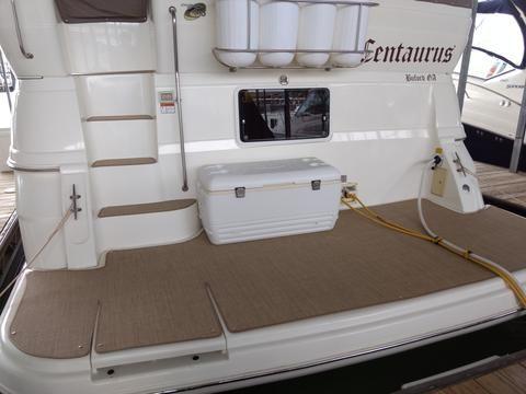 Cockpit Available Flooring Materials Flooring Materials Flooring Carpet Flooring