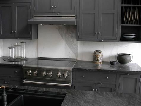 Southern Maryland Kitchen Cabinets Calvert County Kitchen Cabinets Kitchen Pinterest Grey Gray Kitchens And Cabinets