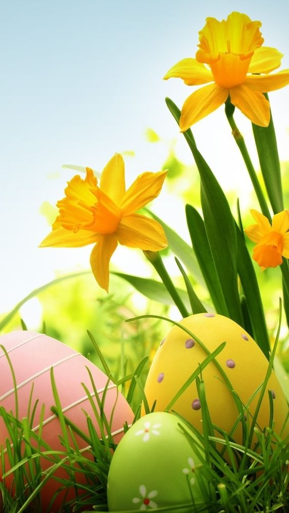 all bing wallpaper easter - photo #13